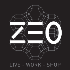 ZEO Apartments, Retail, Office Space in Uptown Minneapolis