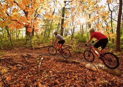 ZEO-lifestyle-bikes