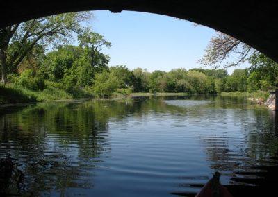 ZEO-lifestyle-lakes