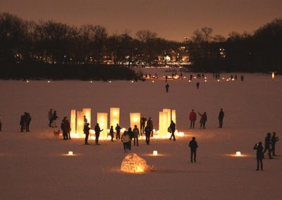 ZEO-lifestyle-luminary-loppet