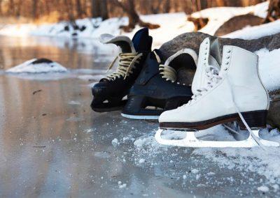ZEO-lifestyle-skates