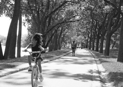 calhoun_biker