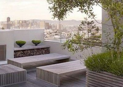 decktop-patio